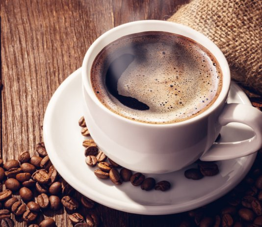tomar-café-faz-bem