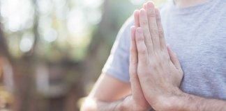 praticar-gratidão-é-bom