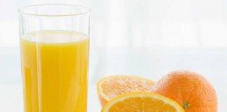 benefícios-do-suco-de-laranja