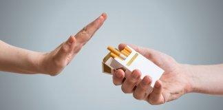 métodos-naturais-para-parar-de-fumar