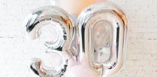 balão-trinta-anos-prateado