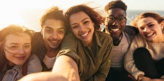 pessoas-com-amizades-verdadeiras-e-nao-toxicas
