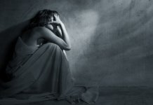 mulher-precisando-de-cura
