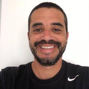 Guilherme `Prado