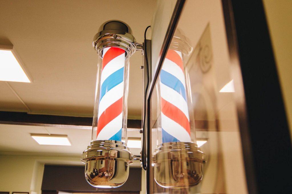 como escolher o barbeiro certo1 1024x683 - Como escolher o barbeiro certo