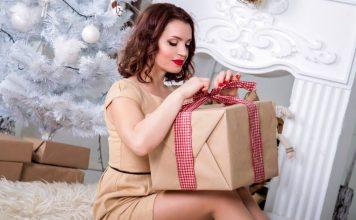 12 presentes de natal que as mulheres adoram 356x220 - Início