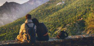 viajar com a namorada e melhor do que oferecer presentes caros 324x160 - Início