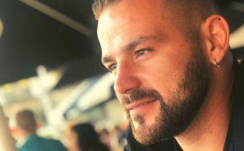 homens sentem se mais confiantes com barba segundo estudo1 356x220 - Início