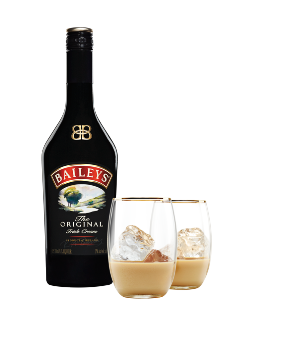 baileys lanca o seu proprio cafe gelado com creme de licor irlandes3 - Baileys lança o seu próprio café gelado com creme de licor irlandês