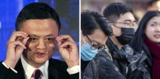 homem mais rico da china doa r 59 milhoes para desenvolver vacina contra o coronavirus 324x160 - Início
