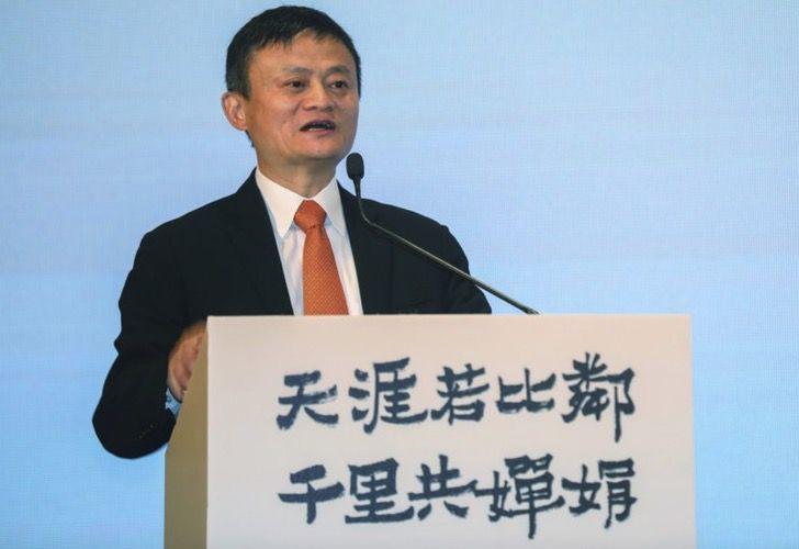 homem mais rico da china doa r 59 milhoes para desenvolver vacina contra o coronavirus1 - Homem mais rico da China doa R$ 59 milhões para desenvolver vacina contra o coronavírus