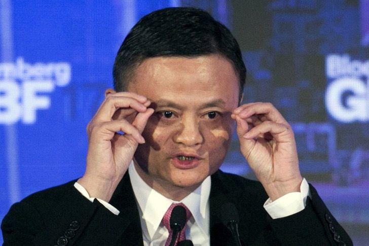 homem mais rico da china doa r 59 milhoes para desenvolver vacina contra o coronavirus2 - Homem mais rico da China doa R$ 59 milhões para desenvolver vacina contra o coronavírus