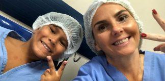 hospital brasileiro oferece cirurgia para correccao de estrabismo 324x160 - Início