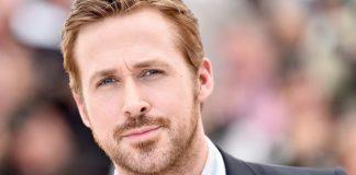 ryan-gosling-as-mulheres-sao-melhores-e-mais-fortes-do-que-os-homens