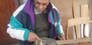 artista-transforma-armas-da-guerra-em-instrumentos-musicais
