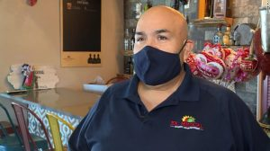 empresario ajuda concorrentes 300x168 - Empresário doa US $ 2.000 para ajudar concorrentes em dificuldades na pandemia