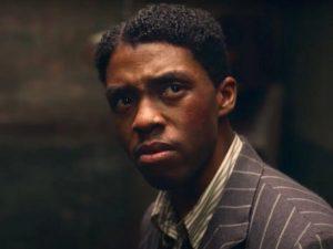 1 300x225 - Boseman ganha o Globo de Ouro póstumo de Melhor Ator de Drama.