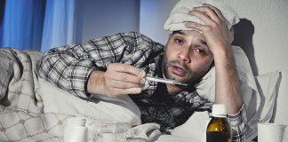 estudo-diz-que-queixas-dos-homens-quando-estao-com-gripe-pode-nao-ser-manha