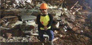 homem-com-nanismo-vira-heroi-e-resgata-pessoas-dos-escombros