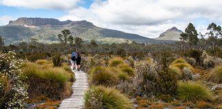 casal herda mais de um milhao e meio de dolares e usou para salvar uma reserva na tasmania 324x160 - Início