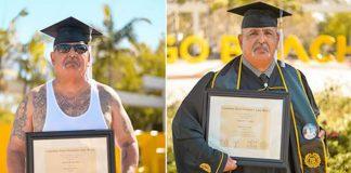 homem-que-passou-30-anos-na-prisao-se-forma-na-faculdade-com-honras