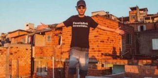 jovem-da-favela-ganha-1o-milhao-ensinando-financas-no-youtube