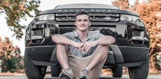 por-que-homens-amam-carros-desejo-de-controlar-ou-emocoes-reais