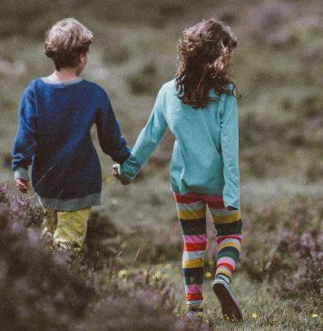nossos-irmaos-sao-os-nossos-melhores-parceiros-de-aventura