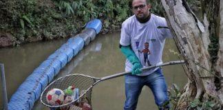 brasileiro-criou-uma-ecobarreira-que-ja-retirou-1-tonelada-de-lixo-dos-riosv
