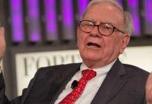investidor-mais-bem-sucedido-do-mundo-doa-4-bilhoes-para-a-caridade