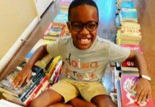 com-apenas-10-anos-ele-inspira-o-mundo-doando-meio-milhao-de-livros-para-criancas-um-catalisador-para-a-bondade