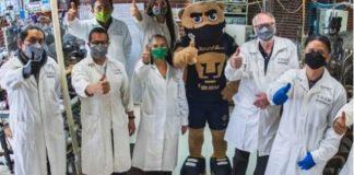 mexicanos-criam-mascara-superprotetora-contra-o-virus-que-suporta-ate-10-lavagens