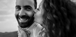 10-coisas-que-uma-mulher-faz-quando-ela-realmente-ama-voce