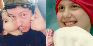 pai-doa-lucro-de-cancoes-de-ninar-para-criancas-com-cancer