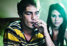 meu-namorado-fuma-maconha-e-eu-nao-aceito