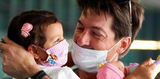 pais-estao-gastando-quase-o-dobro-de-tempo-com-cuidados-com-casa-filhos-durante-a-pandemia