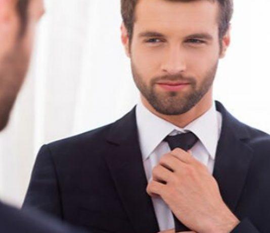 por-que-pessoas-arrogantes-conseguem-conquistar-o-sucesso-profissional