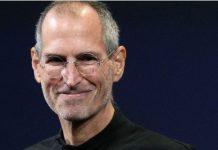 steve-jobs-e-a-inovacao-que-distingue-um-lider-de-um-seguidor