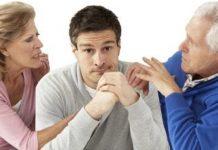 ter-pais-controladores-me-fez-ver-a-vida-familiar-como-um-fardo